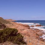 Isola Rossa Vacanze