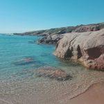 mare-giugno-marinedda