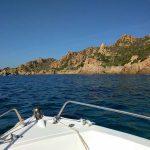 barca_isolarossavacanze