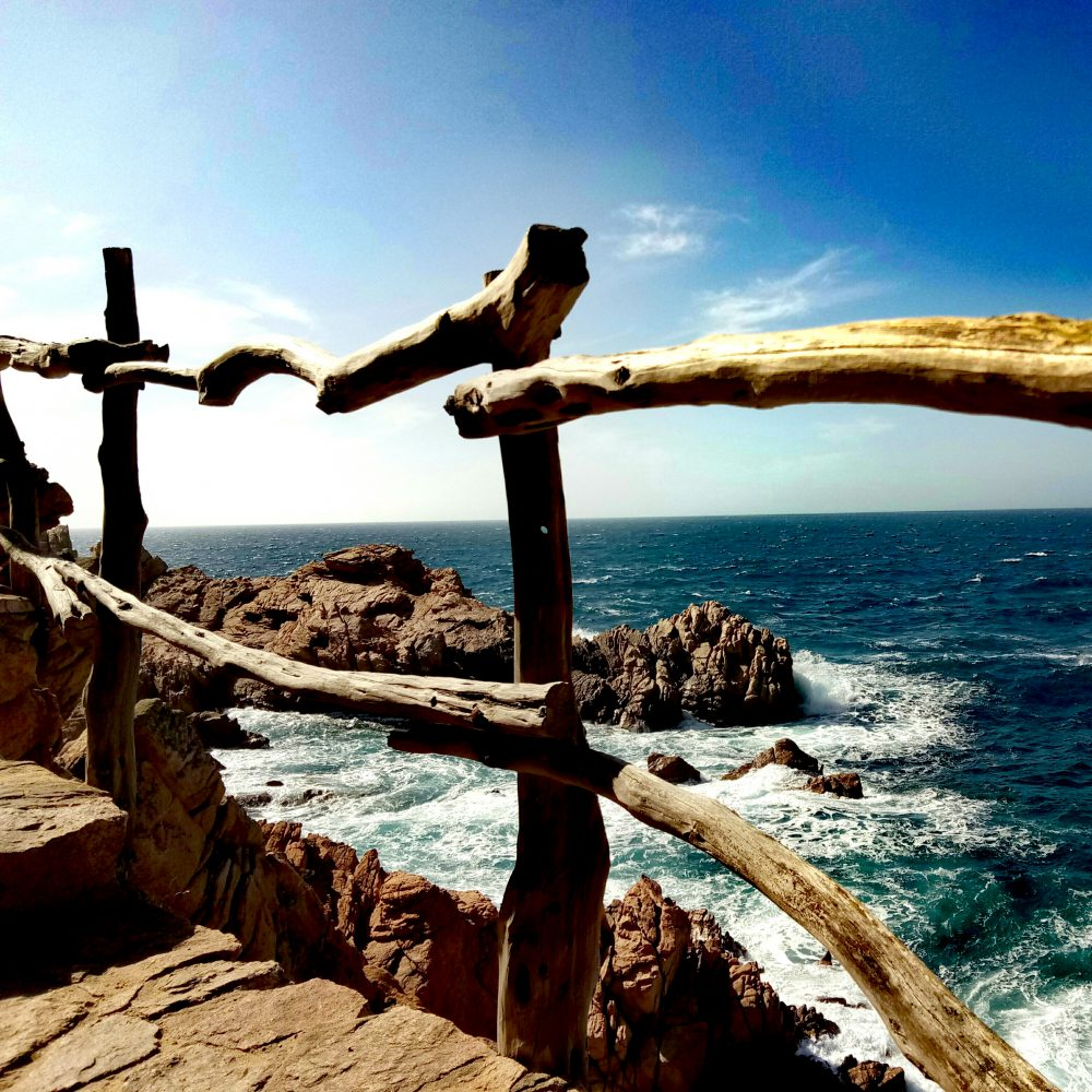 trek-costa-paradiso