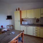 Paduledda holiday homes